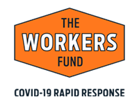 The Workers Fund