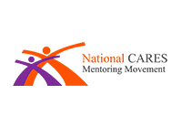 National CARES Mentoring