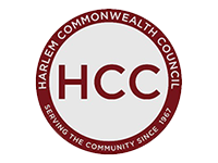 Harlem Commonwealth Council