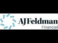 AJ Feldman supports Percent Pledge's COVID-19 Relief Portfolio