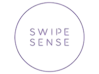 SwipeSense supports Percent Pledge's COVID-19 Relief Portfolio